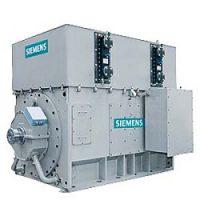 Расчет уставок асинхронного двигателя мощностью более 2 МВт