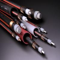 Выбор сечения кабеля на напряжение до 1000 В