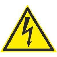 Пример расчета тока в месте КЗ с учетом подпитки от электродвигателей напряжением до 1000 В
