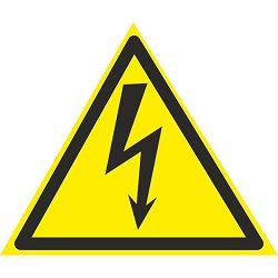 Пример определения токов КЗ с учетом токоограничивающего действия дуги