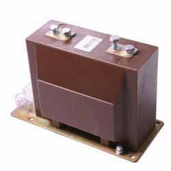 Проверка трансформатора тока на 10%-ную погрешность