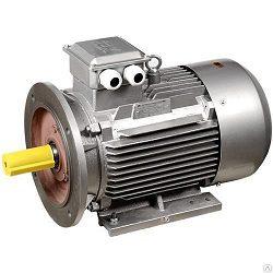 Расчет сопротивлений асинхронного двигателя до 1000 В