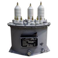 Указания по расчету нагрузок трансформаторов напряжения в требуемом классе точности