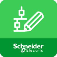 Ecodial —  программа по расчету токов короткого замыкания в сети 0,4 кВ