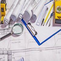 Марки и шифры для разделов проектной документации