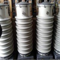 Технические характеристики трансформаторов тока 20 и 35 кВ