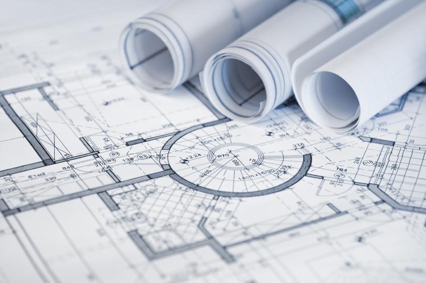 Услуги по проектированию устройств релейной защиты и автоматики (РЗиА)