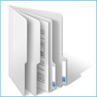 Образец таблицы уставок релейной защиты в формате DWG