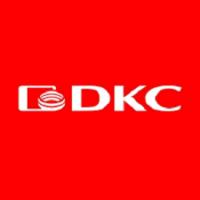 Типовой альбом DKC-LT-2016 в формате dwg