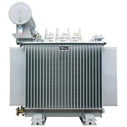 Технические характеристики двухобмоточных трансформаторов 6-35 кВ