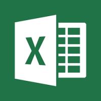 Спецификация оборудования и материалов в Excel