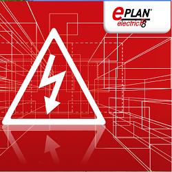 Шаблон проекта по ГОСТ для Eplan Electric P8
