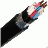 Выбор сечения контрольных кабелей для контакторов и реле