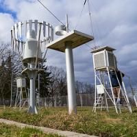 Температура окружающей среды при проверке проводов и кабелей по нагреву