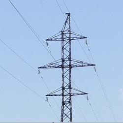 Методы определения сечения проводов электрических сетей